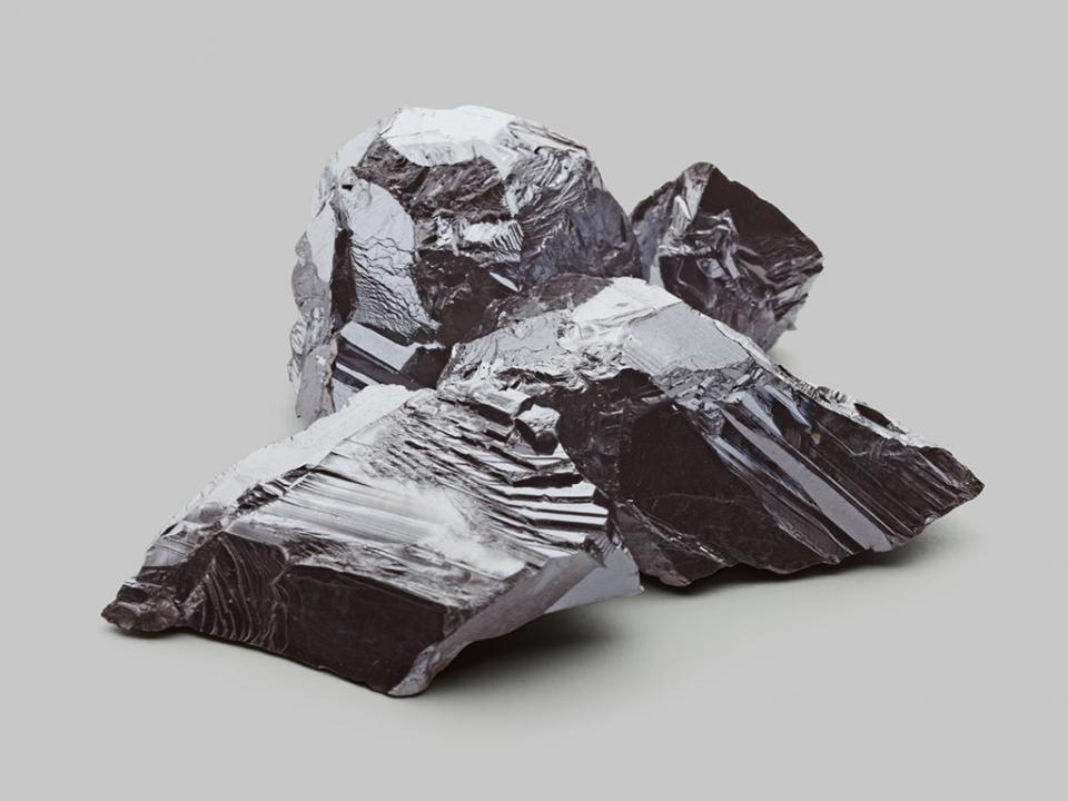 Global Cadmium Market 2020 In-depth Research Studies on Products,  Countries, Companies and Industry Segmentation by 2025 – Owned